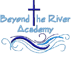 Beyond The River Academy